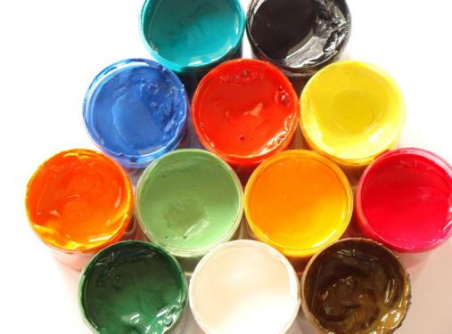 paint_buckets1